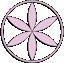 Logo des Chemins de Traverses